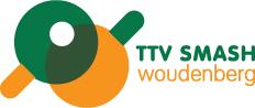 TTV SMASH-Woudenberg