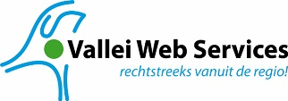 ValleiWebservices logo