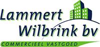 lwilbrink