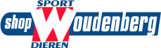 Logo Sport en Dierenshop Woudenberg