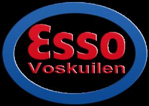 Esso_Voskuilen_klein