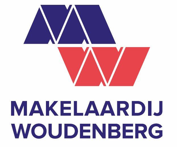 Logo Makelaardij Woudenberg
