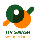 Logo TTV Smash